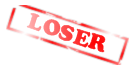 :loser: