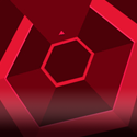 Super Hexagon Pass It Along Event