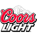 JAVIKS presents the Coors Light Award 2012