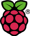 Raspberry Pi Owner